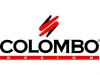 colombo_disign_marchio